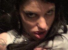 El video porno de los Goya disponible para bajar - foto 16