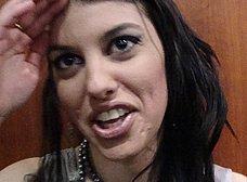 El video porno de los Goya disponible para bajar - foto 28