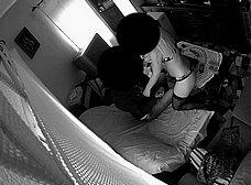 Pilla a su mujer poniendole los cuernos - foto 8