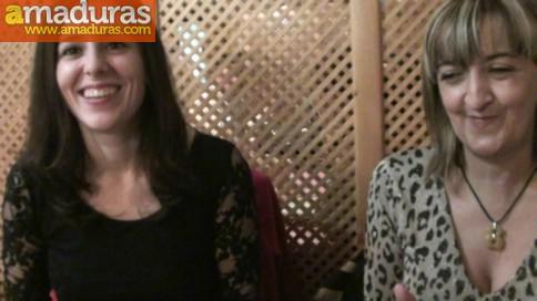 Intercambio de parejas en Galicia por Semana Santa - foto 1