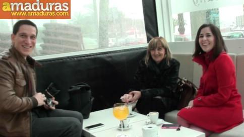 Intercambio de parejas en Galicia por Semana Santa - foto 4