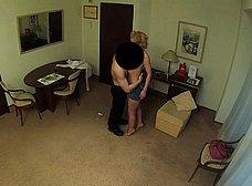 Rusa madura afincada en España haciendo porno - foto 6