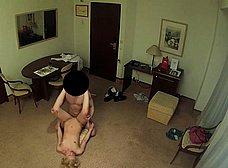 Rusa madura afincada en España haciendo porno - foto 20