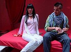 Los vicios de una pija valenciana: ropa, móviles … pollas - foto 9