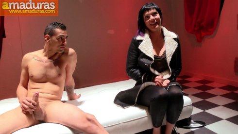 scopata amatoriale italiani casting porno italiana
