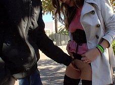 Buscando pardillos en la Universidad De Valencia - foto 9