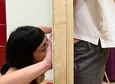 La nueva profesora y sus reglas en la pornoescuela - foto 7