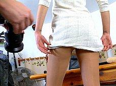 Desgarrador estreno en pxp de Princess of Desire - foto 6