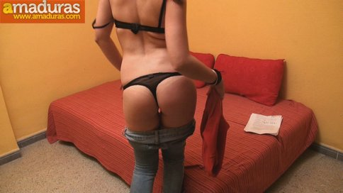 Erika de Madrid se folla al novio de su amiga - foto 2
