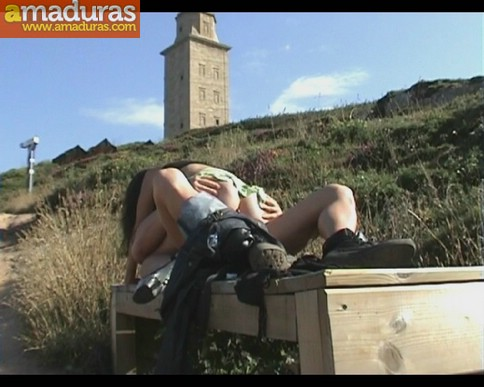 prostitutas y drogas prostitutas en alhaurin de la torre