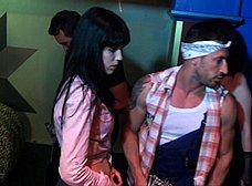 Doble fisting con con Vanesa Rio y Susana Mayo - foto 9
