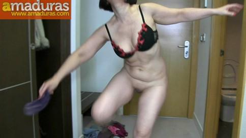 Novedad: El video porno de papá y mamá - foto 3