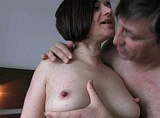 Novedad: El video porno de papá y mamá - foto 10