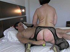 Novedad: El video porno de papá y mamá - foto 22