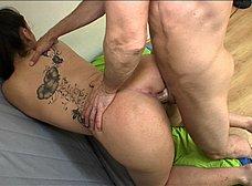 Jimena Rivero debuta en el porno de la mano de PXP - foto 26