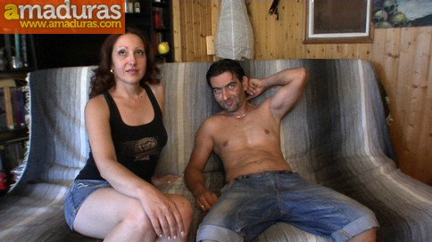 Se folla a su prima hermana: incesto búlgaro - foto 1