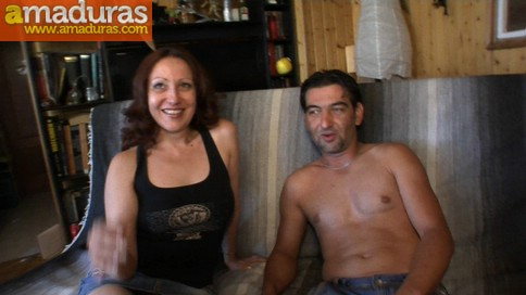 Se folla a su prima hermana: incesto búlgaro - foto 2