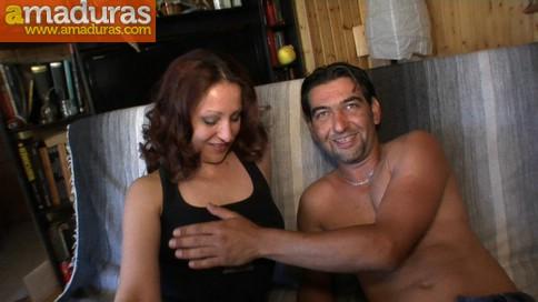 Se folla a su prima hermana: incesto búlgaro - foto 3