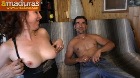Se folla a su prima hermana: incesto búlgaro - foto 5