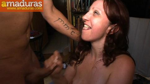 Se folla a su prima hermana: incesto búlgaro - foto 36