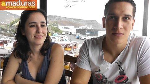 La porno familia aumenta: mi sobrina y su novio - foto 4