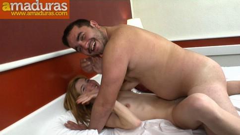 Empujados por la crisis deciden lanzarse al porno - foto 34