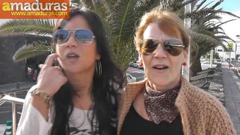 Siguen los incestos con Jazmina y Delia - foto 1
