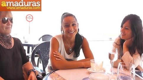 Siguen los incestos con Jazmina y Delia - foto 2