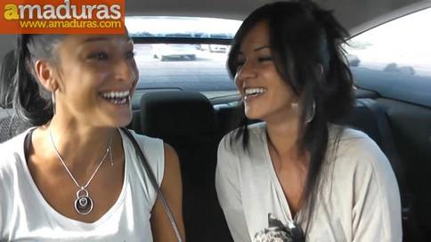 Siguen los incestos con Jazmina y Delia - foto 3