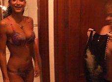 Siguen los incestos con Jazmina y Delia - foto 7