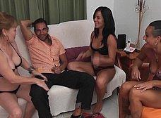 Siguen los incestos con Jazmina y Delia - foto 11