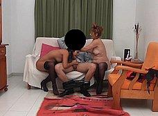 Jazmina y Delia y el falso productor porno - foto 11