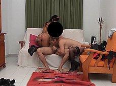 Jazmina y Delia y el falso productor porno - foto 16