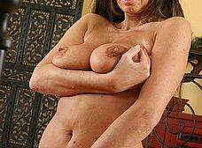 Madura maciza con ganas de webcam porno - foto 7