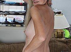 Me encanta el coño peludo de mi mujer - foto 6