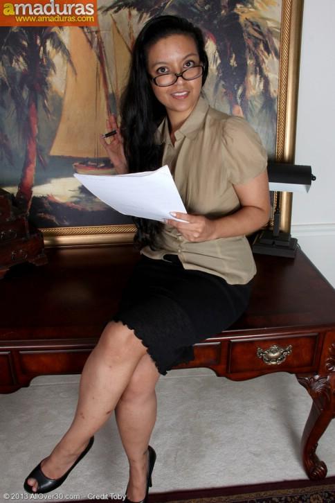secretaria follando videos gratis maduras follando