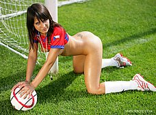 Te gusta el futbol? A mi hoy me encanta … - foto 14