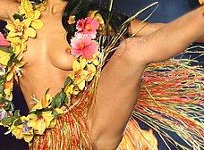 Amazona polinesa con ganas de follar - foto 14
