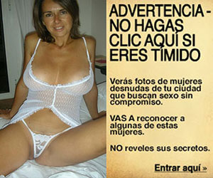 maduras para follar videos chicas gratis