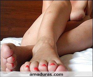 Webcam Porno Amateur