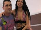 Del badoo al porno español, menuda viciosa