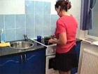 Incesto real ruso entre una madre y su hijo