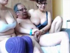 Incesto real amateur en una familia viciosa