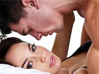 Afrodisiaco Vigomax para el Hombre