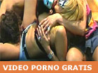 Travestis españoles follando GRATIS en tu movil