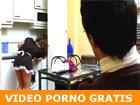 El video del tetrapléjico español GRATIS en tu movil