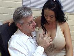 Red social porno para ligar con tias amateur
