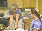 Porno de los 80 con una abuela salida