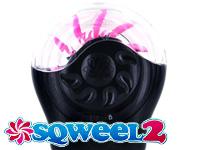 SQWEEL 2 simulador de sexo oral femenino