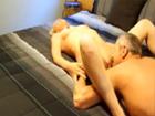 Matrimonio maduro follando en la cam porno